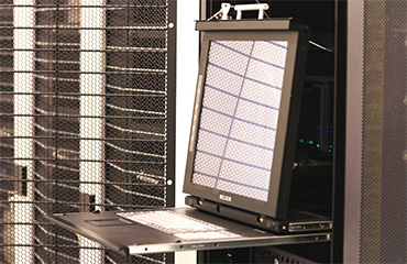 gestao-sistemas-combox